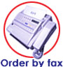 Order MAXODERM by fax with the number below.