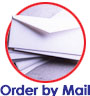 Order MAXODERM by mail with the address below.